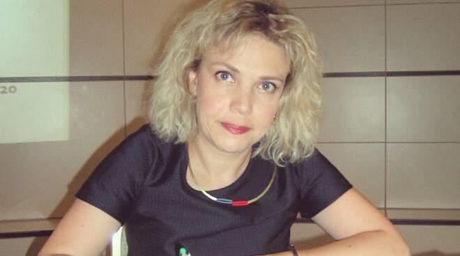 Luana Franchini