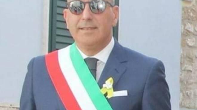 Michele Mastro