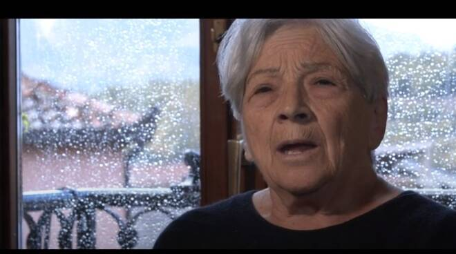 Video narrazioni Satriano di Lucania