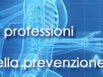 Professioni sanitarie tecniche dimenticate nella manovra di bilancio 2021: in Basilicata  sono 2 mila