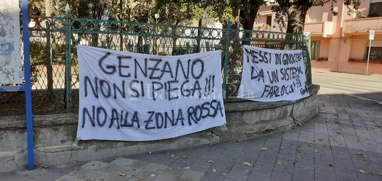 Genzano