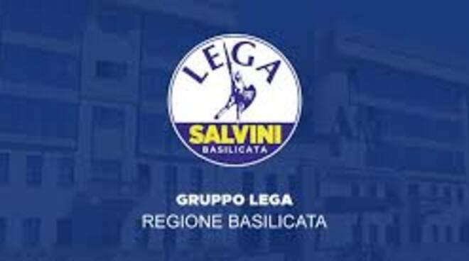 Lega Basilicata