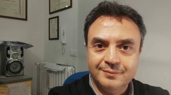 Giuseppe Sarcuno