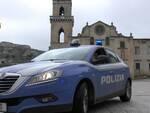 Polizia Matera