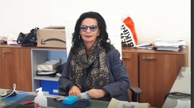 Rosa La Franca