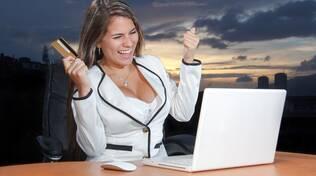 arredamenti online