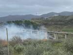 Demolizione Viadotto Franco