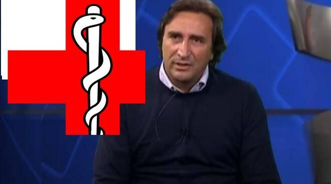 Giuseppe Musacchio