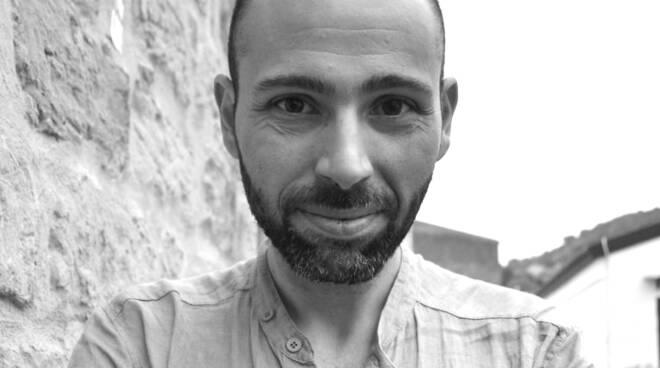 Nicola Grato