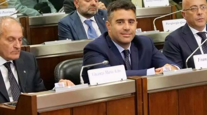 Francesco Piro