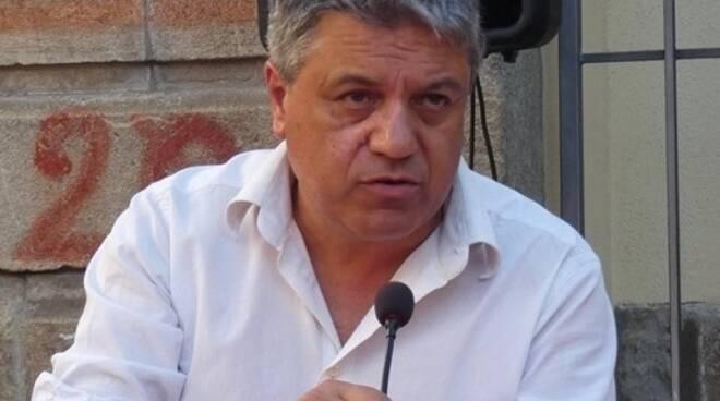 Giovanni Petruzzi