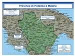 mappa clan