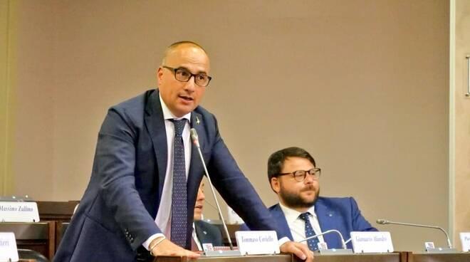 Tommaso Coviello