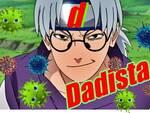 DadIsta