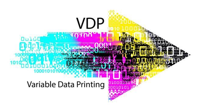 dataprinting