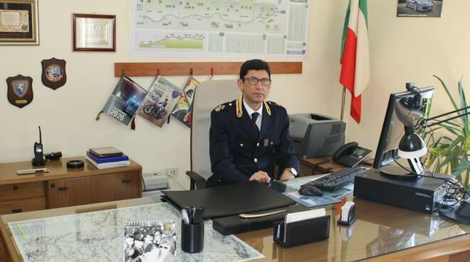 Giovanni Consoli