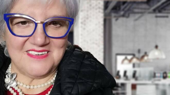 Liliana Guarino