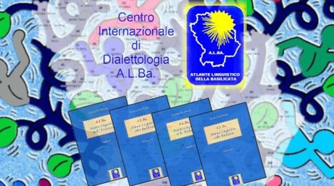 Centro dialettologia