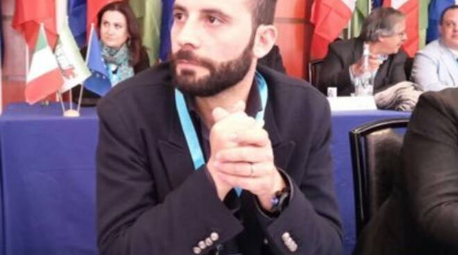 Gerardo De Grazia