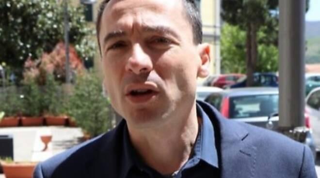 Marco Falconeri