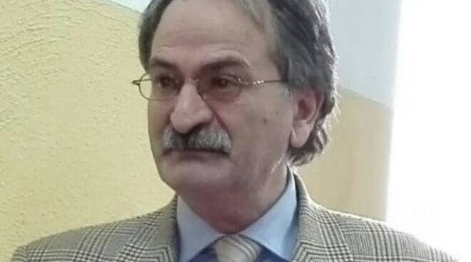 Mario Murgia