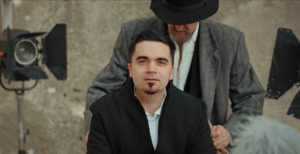 Radio Lausberg con Enrico Greppi