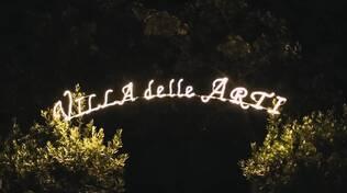Villa delle Arti