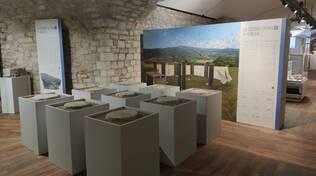Museo Archeologico Venosa