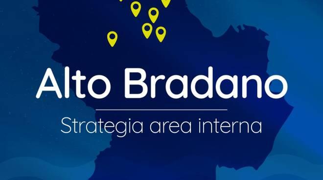 Alto Bradano