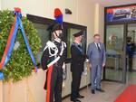 Anniversario Arma Carabinieri