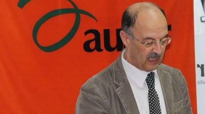 Giancarlo Grano