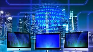 IP computer