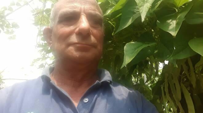 Peppe Stigliani