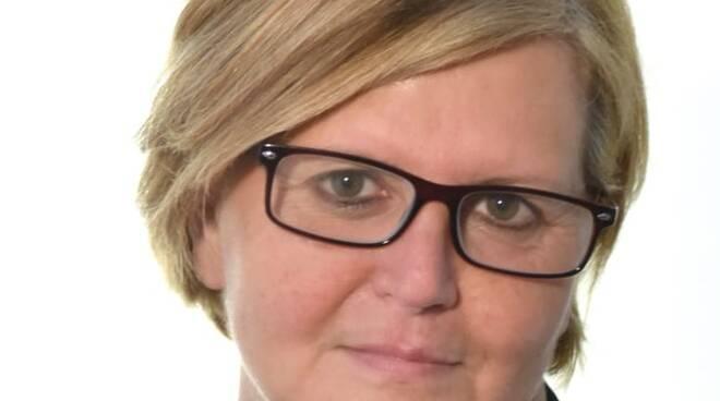 Antonella Ciervo