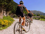 Appenino Bike Tour