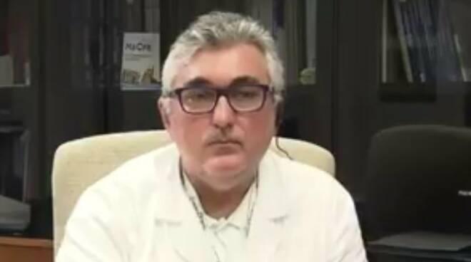 Giuseppe De Donno