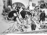 Terremoto Vulture 1930
