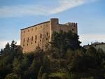 Castello di Moliterno