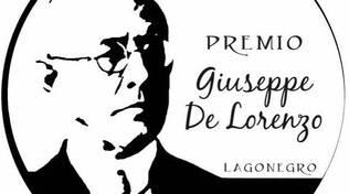 De Lorenzo