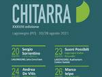 Festival Chitarra