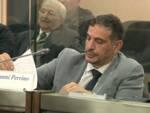 Gianni Perrino