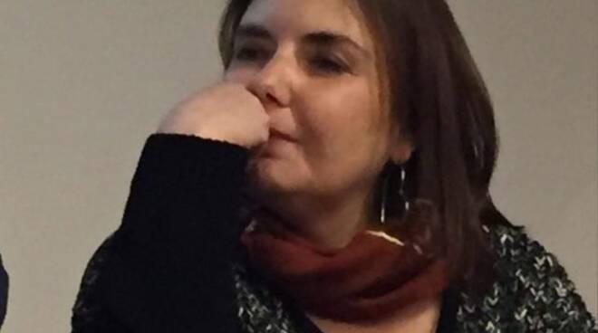 Katia Madio