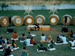Lucania Film Festiva 2021