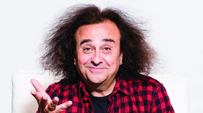 Mario Zamma