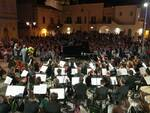 Orchestra (Foto Sassilive)
