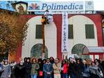 Polimedica
