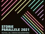 Storie parallele film festival
