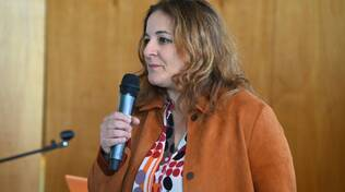 Carlotta Vitale