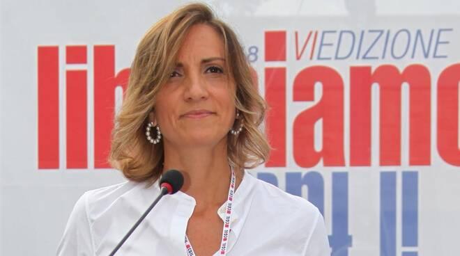 Giuliana Pia Scarano