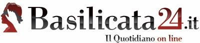Basilicata24